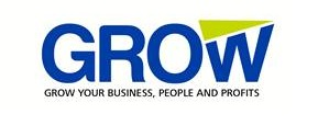 Grow - Professional Business Coaching