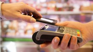 Contactless-Payments